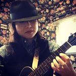 #ウクレレさみぃ (ukekarasami) Profile Image | Linktree