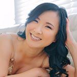 @authorjaycilee Profile Image | Linktree