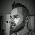 @hegstraction Profile Image   Linktree