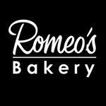 Romeo's Bakery (romeossfbakery) Profile Image | Linktree