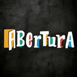 @BarAbertura Profile Image   Linktree