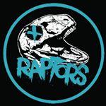 @raptorsofficial Profile Image | Linktree