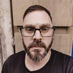 @rickleaglestone Profile Image | Linktree
