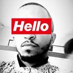 @marcio_rodrigues_ek Profile Image | Linktree