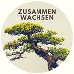 @zusammenwach Profile Image | Linktree