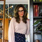 @katepearcevintage Profile Image | Linktree