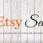 @etsysellersonly Profile Image | Linktree