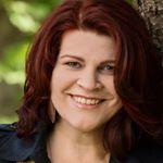 @martinabrueggemann Profile Image | Linktree