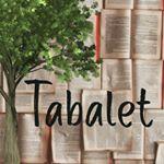 @el.tabalet Profile Image | Linktree