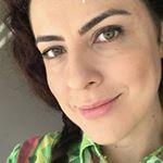 @_mari_ella_ Profile Image | Linktree