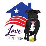 @loveofalldogsrescue Profile Image | Linktree