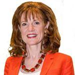 @catherineheeg Profile Image | Linktree