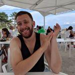 @leomschwartz Profile Image   Linktree