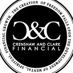 @crenshawandclarkfinancial Profile Image | Linktree