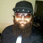 @almightyiz Profile Image   Linktree