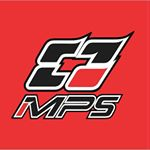@groupmps Profile Image | Linktree