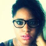 @thequianafulton Profile Image | Linktree