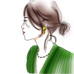 @hundred_colors Profile Image | Linktree