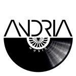@dj.andria Profile Image | Linktree