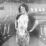@cjz_glorious_travels Profile Image | Linktree