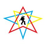 @mochileiros_do_multiverso Profile Image | Linktree