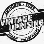 @vintageuprisingtx Profile Image | Linktree