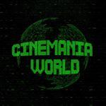 @cinemaniaworld Profile Image   Linktree