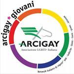 @arcigaygiovani Profile Image | Linktree