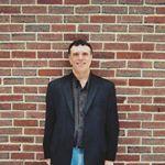 @nicholasjackmarino Profile Image | Linktree