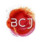 @blackcreativesjapan Profile Image | Linktree