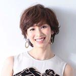 @michiko_chic Profile Image | Linktree