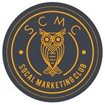 @SoCalMarketingClub Profile Image | Linktree