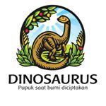 Pupuk Dinosaurus (dino.bio) Profile Image | Linktree