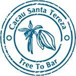@cacauorganicosantatereza Profile Image | Linktree