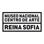 @museoreinasofia Profile Image   Linktree