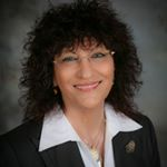 @dr.billib Profile Image   Linktree