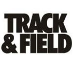 @trackfield_spbairros Profile Image   Linktree