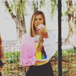 @the_true_feminine_ Profile Image   Linktree