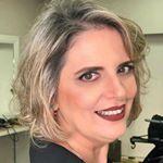 Carla Marçal - Psi Online (carlamarcal_) Profile Image | Linktree