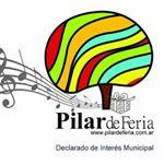 Pilar de Feria (pilardeferia) Profile Image | Linktree