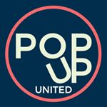 @popupunitedd Profile Image | Linktree