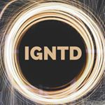 @igntd.me Profile Image | Linktree