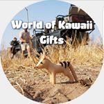 @worldofkawaiigifts Profile Image   Linktree