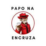 @paponaencruza Profile Image | Linktree