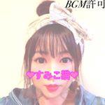 @sumiko.neko Profile Image | Linktree