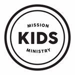 @_missionkids_ Profile Image | Linktree