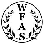 @willowbrookfarms Profile Image | Linktree