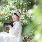 @_merbijou_ Profile Image | Linktree