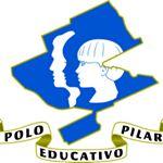 @poloeducativopilar Profile Image | Linktree
