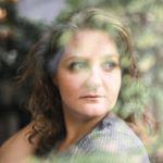 @rafarrib Profile Image | Linktree